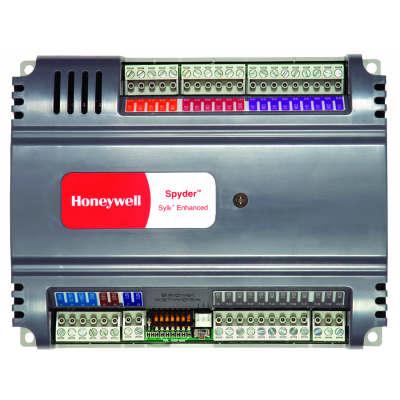 Honeywell Spyder