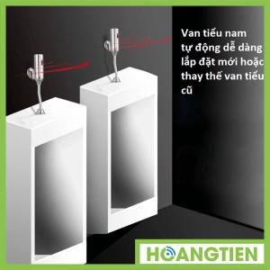 HT-VTN1