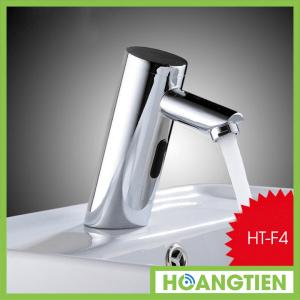 HT-F4