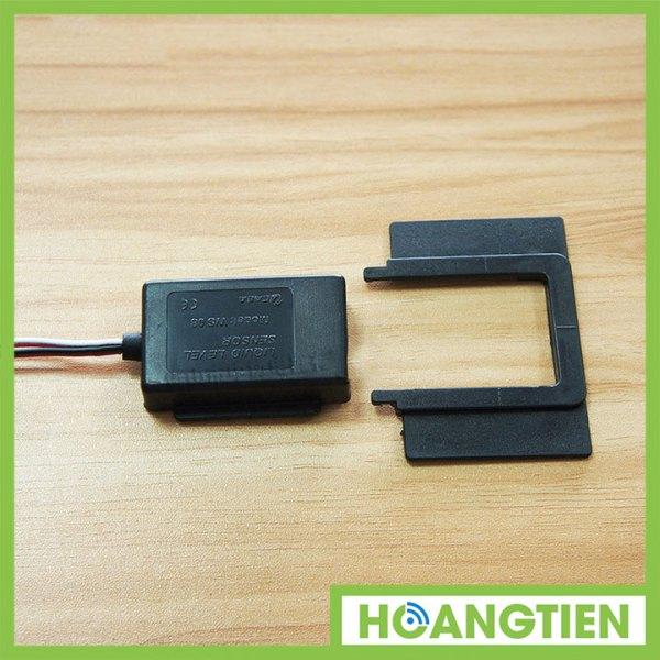 Công tắc cảm ứng đèn gương 12V WS08CA