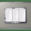 mat-woven-metal-327x273