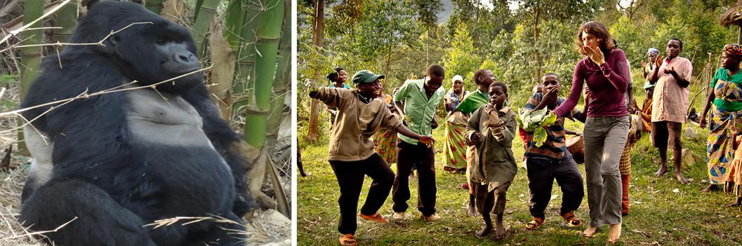 batwa-gorilla-trekking