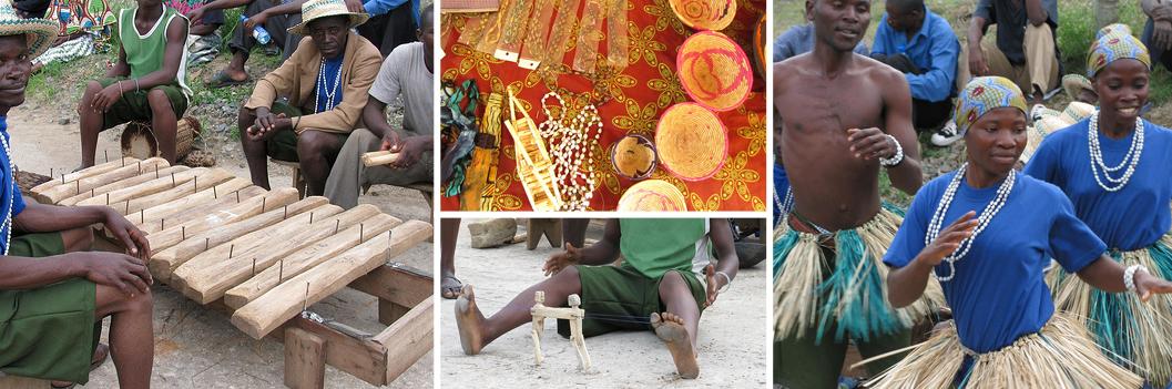 kikorongo-women-community