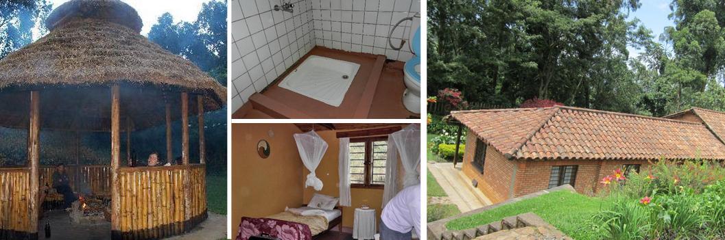 gisakura-guest-house