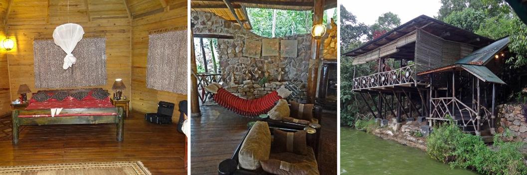 jacana-safari-lodge