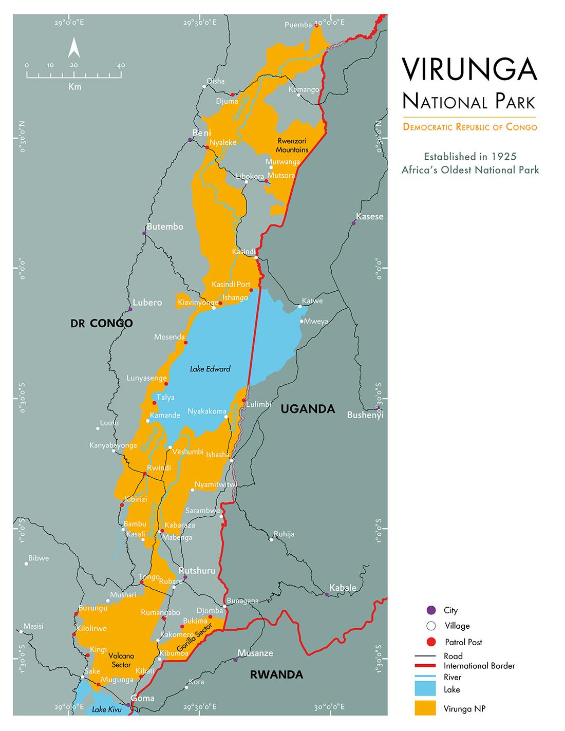 map-virunga-nationalpark