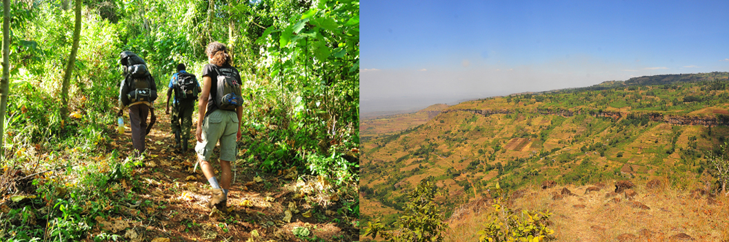 mount-elgon-hike-uganda-safari