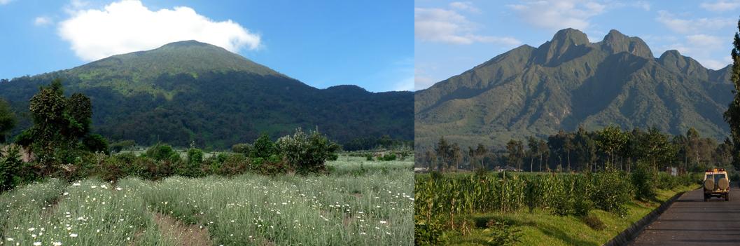 virunga-volcanoes-rwanda