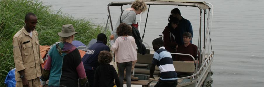boat-cruise-ihema