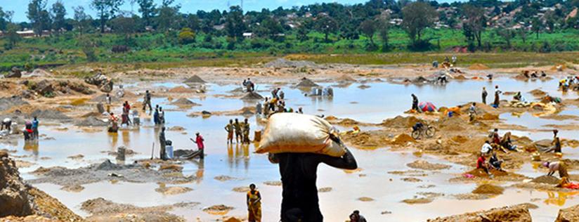 mining-city-of-katanga-congo-tour