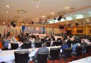 CIRGL: Museveni succède à Sassou- N'Guesso