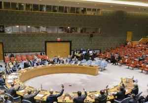 RDC: Une résolution 2439 du Conseil de sécurité de l'ONU contre le virus Ebola