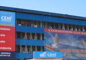 RDC/Elections 2018: Beni, Butembo et Yumbi exclus du vote ce dimanche 30 décembre