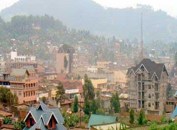 RDC/Nord-Kivu: plus de 20 manifestants interpellés par la police lors des échauffourées à Butembo