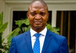 RDC/Présidentielle 2018: Ramazani Shadary à Mbuji-Mayi ce jeudi