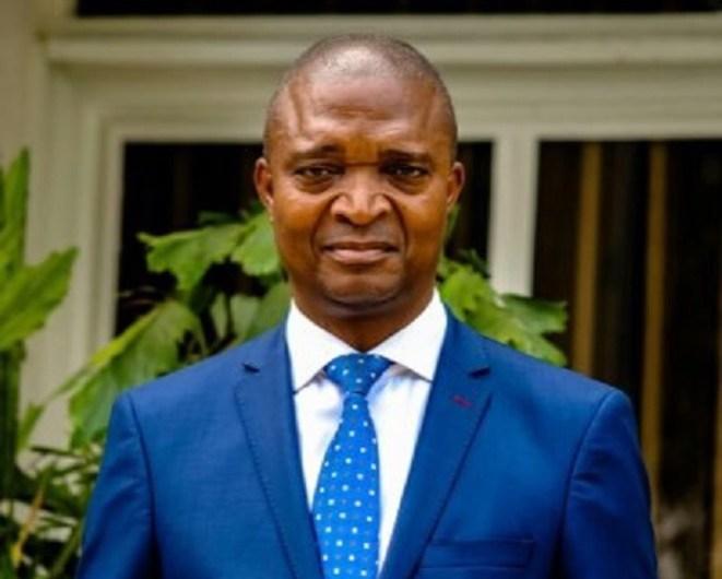 RDC: L'UE en passe de renouveler ses sanctions contre les officiels congolais, y compris Ramazani Shadary