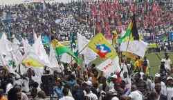 Financement des partis politiques congolais ( Papy MAOTELA, analyste)