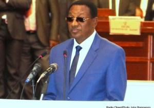 RDC/Examen du budget 2019 : Tshibala revient ce jeudi à l'Assemblée nationale