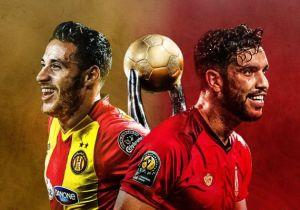 CAF-C1: Espérance de Tunis menace de boycotter la finale retour !