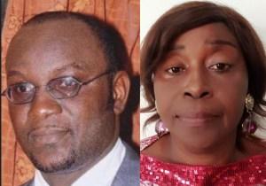 RDC: 2 cadres du Parti Socialiste aux arrêts