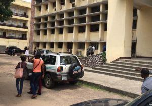 Congo/Brazza: gouvernement et intersyndical de l'université Marien Ngouabi trouvent un terrain d'entente