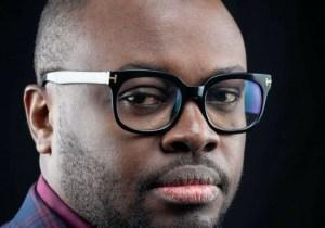 Gombe: Emmanuel Otshudiema sensibilise sur l'usage de la machine à voter