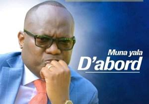 MESP : Guy Mafuta réhabilité, le nouveau comité échappe à un lynchage !