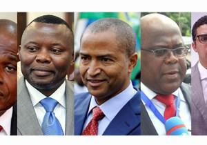 Genève: un nouveau conclave de l'Opposition pour désigner le candidat commun