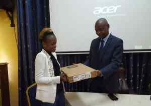 UE/CSAC: des observateurs-analystes des élections en RDC outillés