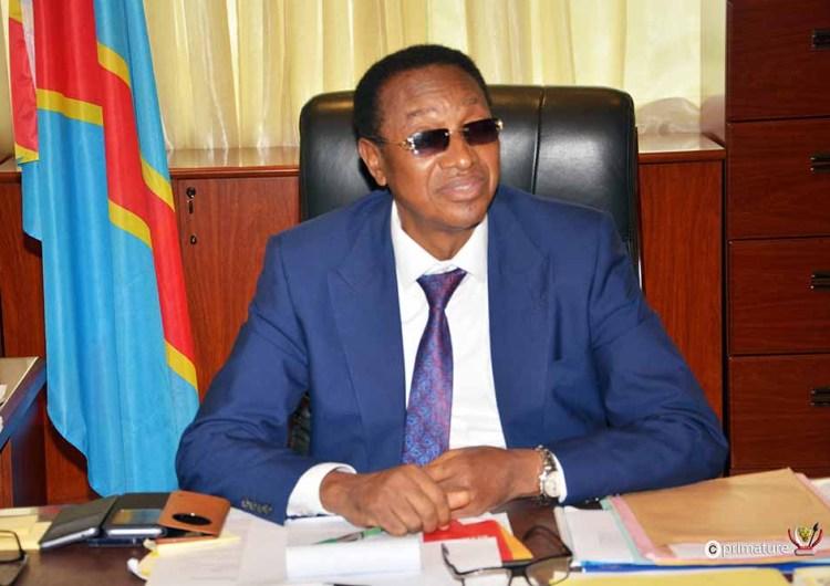 RDC : embargo contre Bruno Tshibala, bourreau des médias en ligne !