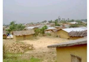 RDC/Beni: 17 personnes exécutées au cours de deux attaques ADF en pleine campagne !