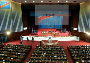 RDC : listes des 485 députés nationaux, circonscriptions, partis politiques et provinces (Exclusivité CONGOPROFOND.NET)