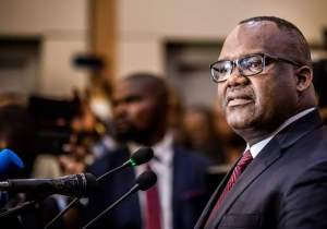 RDC/publication des résultats: la CENI joue aux prolongations