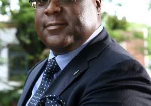 RDC/Bukavu: le FCC Sud-Kivu prend acte de la victoire de Felix Tshisekedi Tshilombo