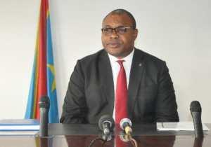 """F. Tshisekedi Président: La Fondation """"Grand Kasaï"""" en culte d'action de grâce ce vendredi à Kananga"""