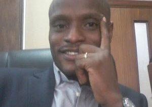 RDC : la réconciliation nationale passe par la réparation pour les victimes(IRDH)
