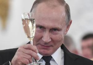 RDC: la Russie salue la victoire de Félix Tshisekedi à la présidentielle