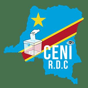 RDC: la société civile déjà en plein vacarme pour remplacer les membres de la CENI
