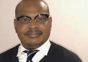 RDC: comment résoudre véritablement la crise de légitimité d'après élections du 30 décembre? ( Tribune de Claude Kazadi Lubatshi)