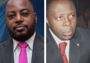 Gouvernorat de Tanganyika : le duel entre Christian Mwando et Zoé Kabila