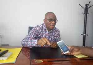 Linafoot : de la prolongation à l'organisation…, Bosco Mwehu réagit ( Interview)