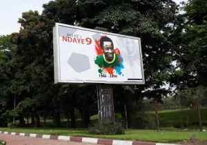 """Ndaye """"Mutumbula"""" : la dépouille arrive finalement ce dimanche 24 février !"""