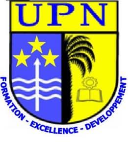 UPN : après 2 jours de vive tension, le comité de gestion suspendu !