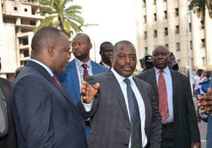 Gouvernorat du Haut-Uélé: Corneille Nangaa ne désarme pas !