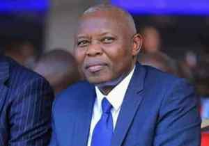 RDC: Imbroglio à la présidence, Vital Kamerhe hausse le ton !