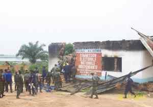 RDC: Qu'est-ce qui s'est passé réellement à Yumbi?