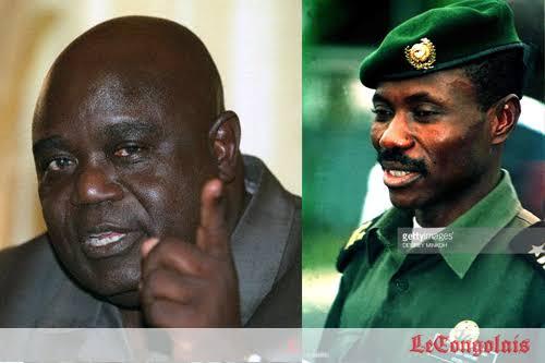 """RDC: la libération des """"assassins"""" de L.D. Kabila pose problème"""