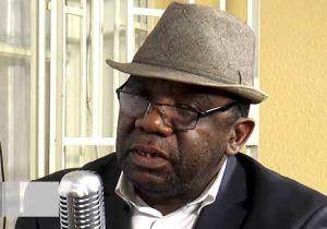 RDC : Lugi Gizenga succède à son père à la tête du Parti lumumbiste unifié