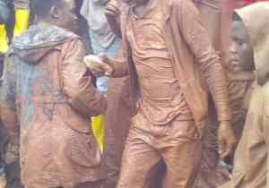 RDC/Kalehe: 14 morts dans un éboulement au site minier de Kalimbi