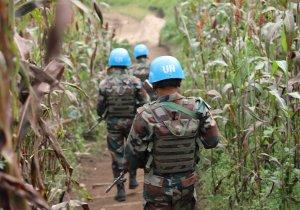 RDC: une résolution de l'ONU prolonge le mandat de la MONUSCO pour 9 mois